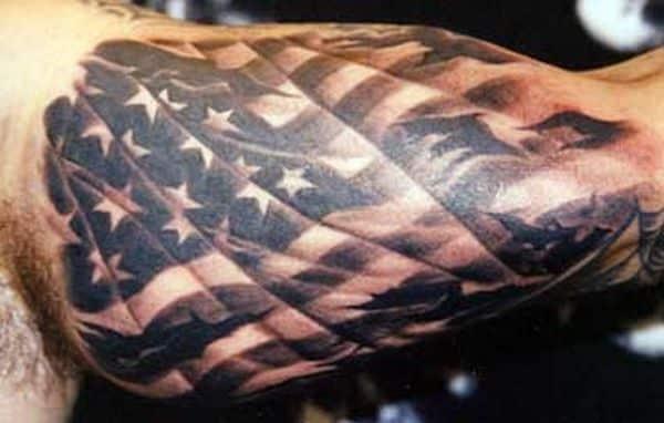 american-flag-tattoos-04