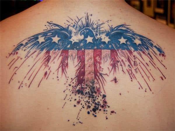 american-flag-tattoos-07