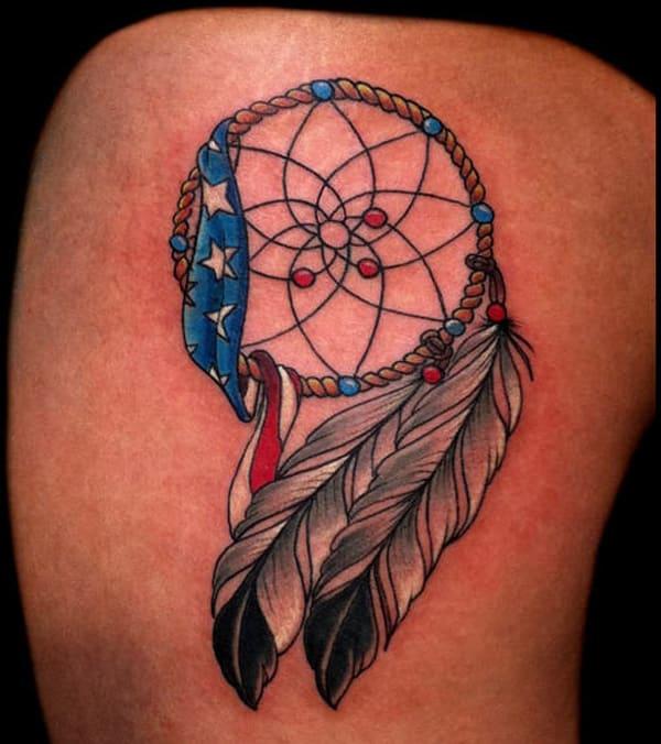 american-flag-tattoos-09