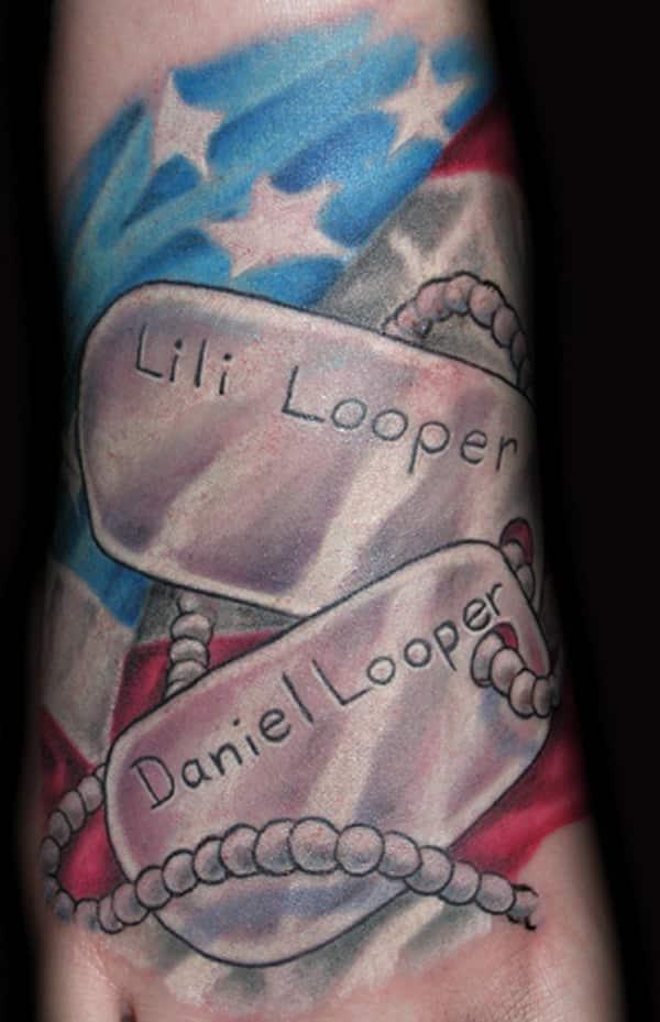 american-flag-tattoos-10