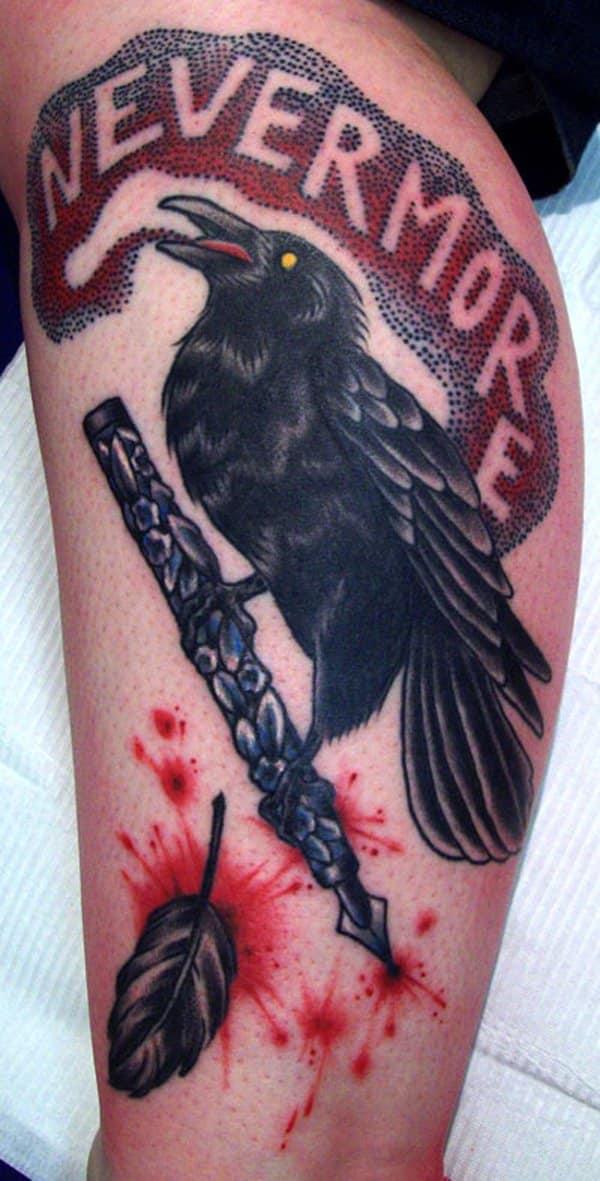 raven-tattoos-04