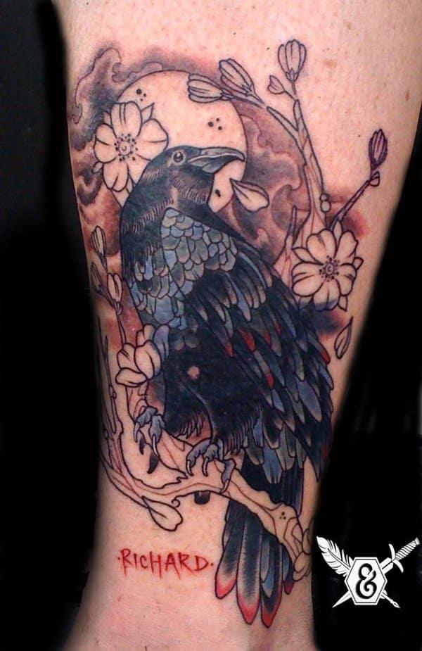 raven-tattoos-07