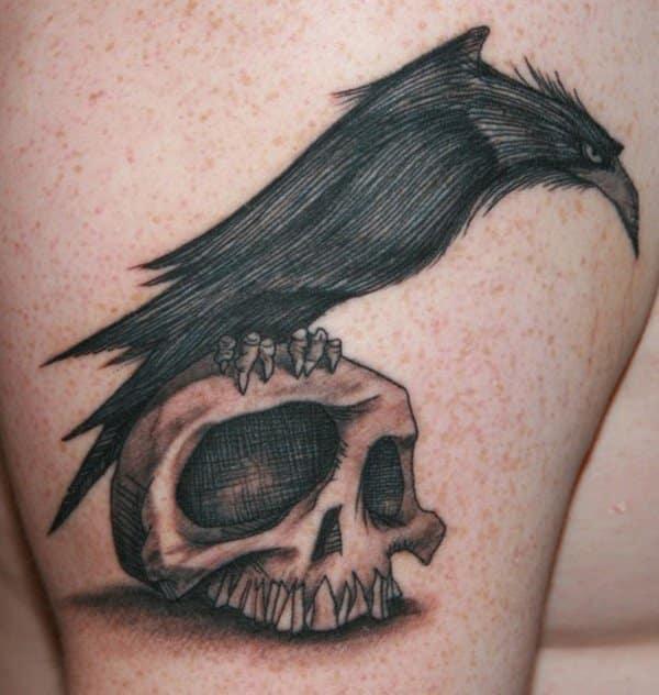raven-tattoos-14