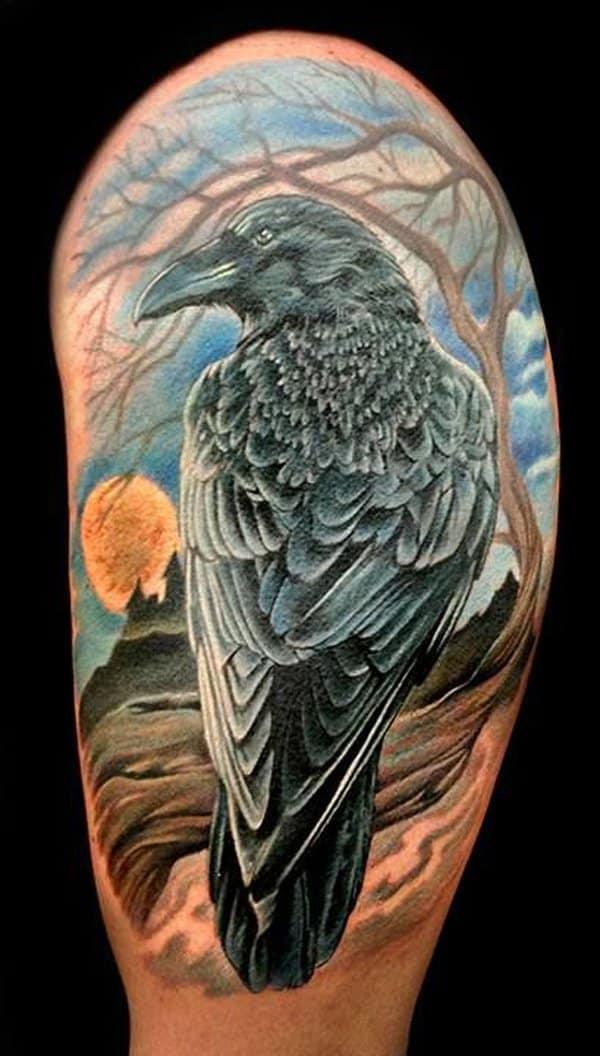 raven-tattoos-19