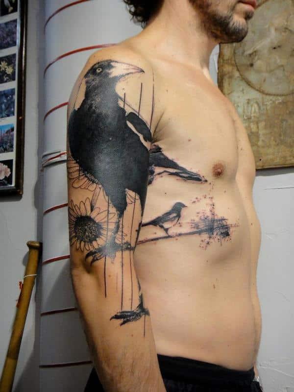 raven-tattoos-20