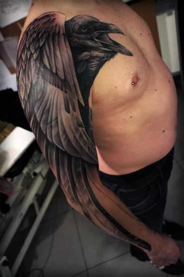 raven-tattoos-24