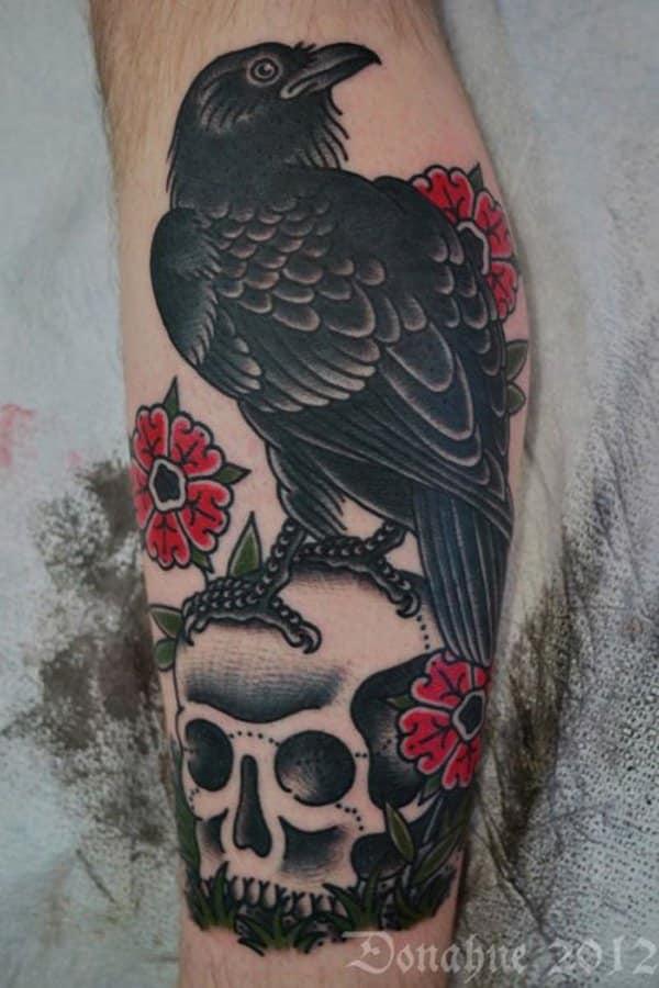 raven-tattoos-27