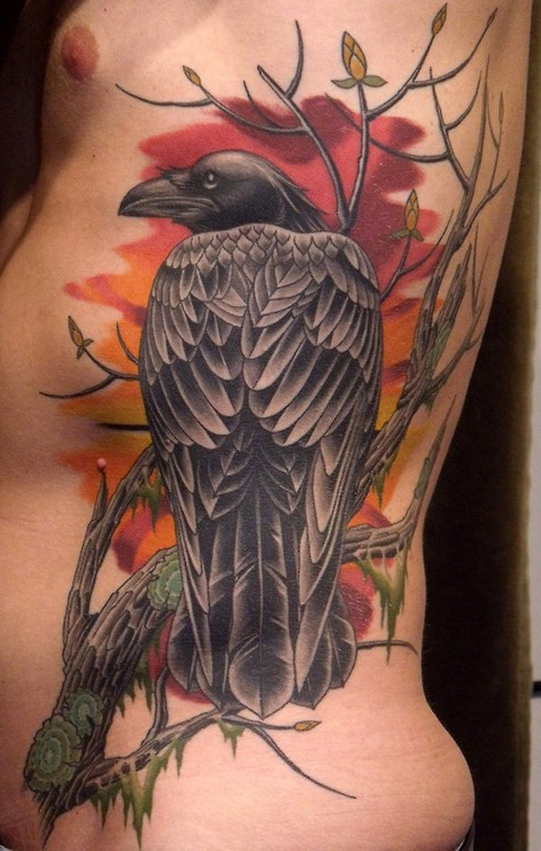 raven-tattoos-29