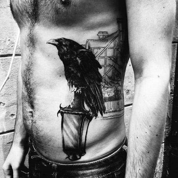 raven-tattoos-42