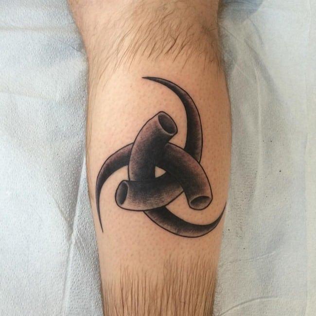 viking-tattoos-04