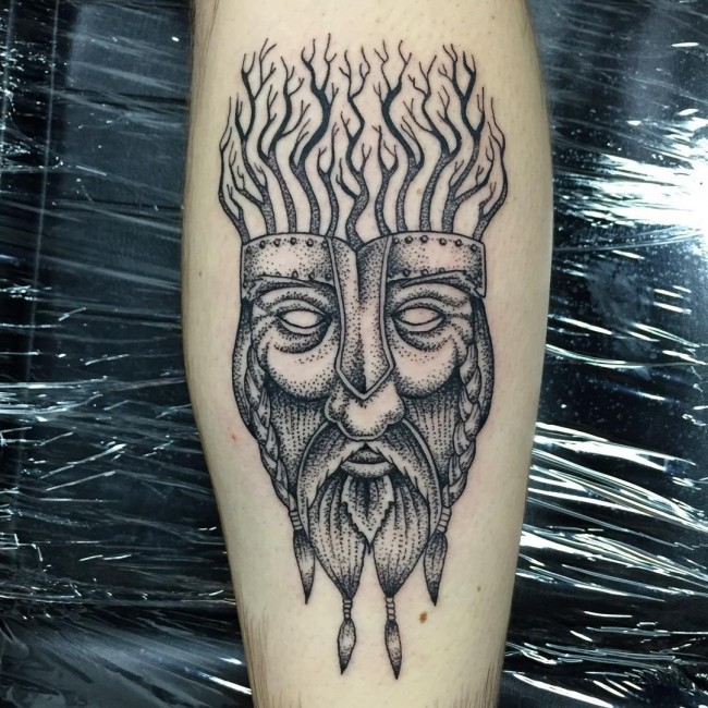 Viking Tattoos For Men Ideas And Inspiration For Guys