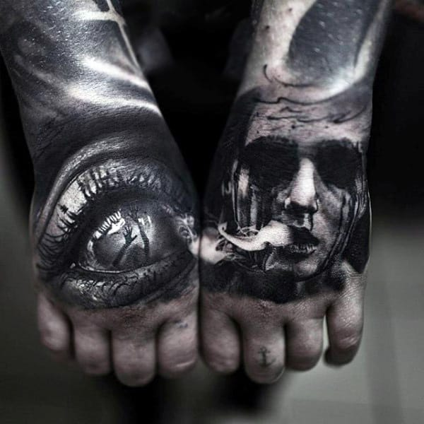 eye-tattoos-01