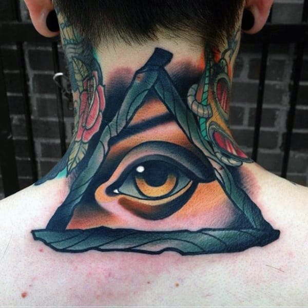eye-tattoos-08