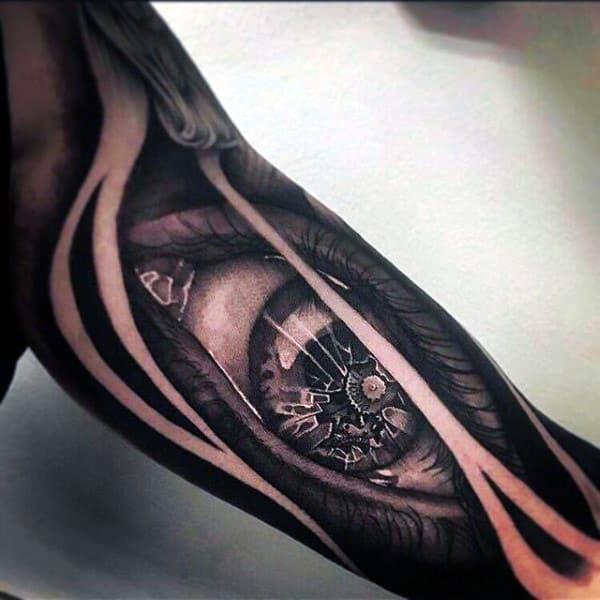 eye-tattoos-11