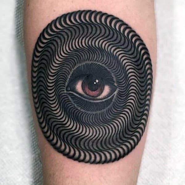 eye-tattoos-16