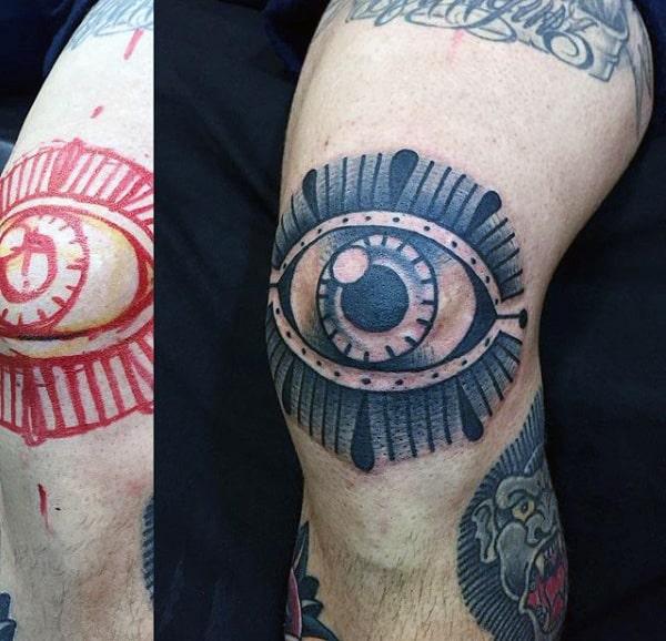 eye-tattoos-18