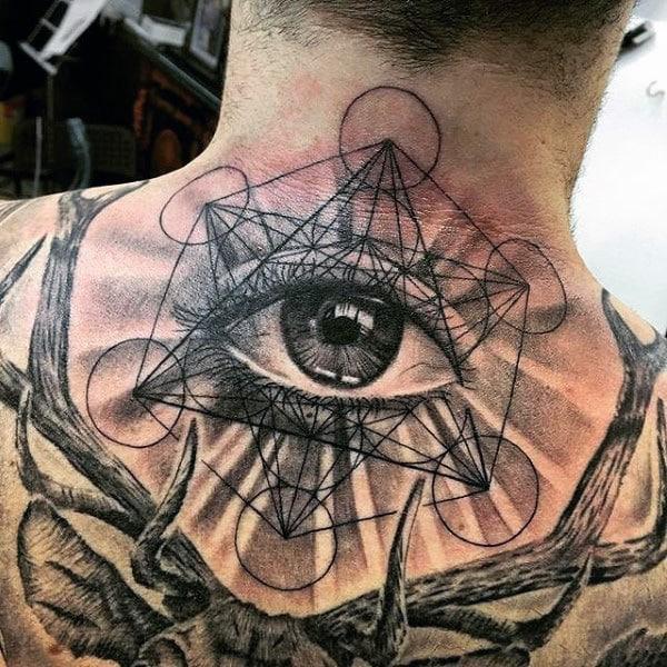 eye-tattoos-20