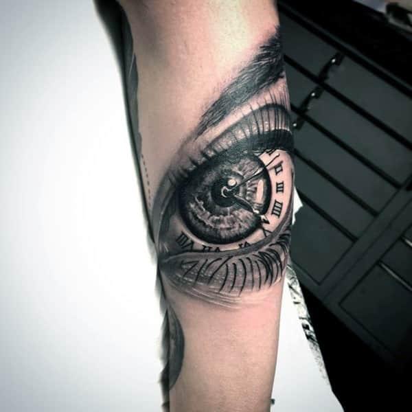 eye-tattoos-21
