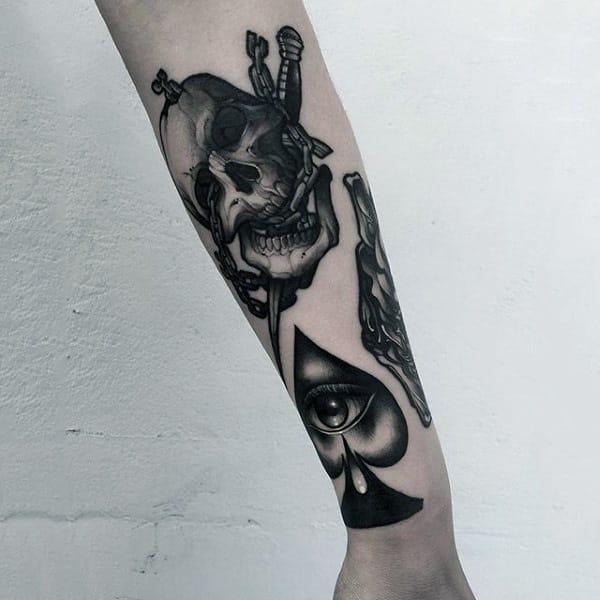 eye-tattoos-22