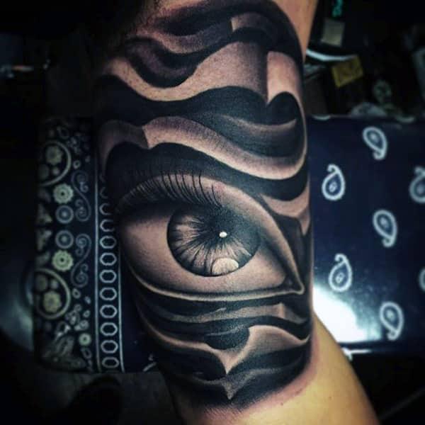 eye-tattoos-24