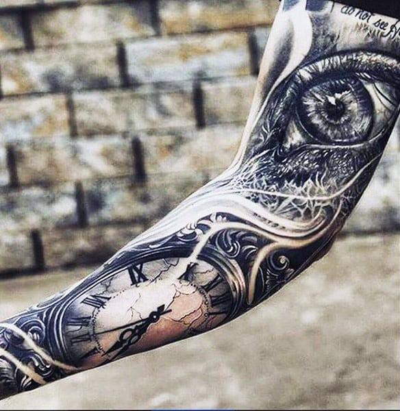 eye-tattoos-25