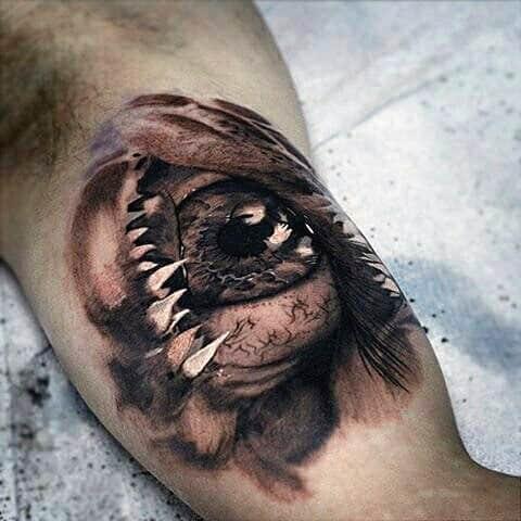 eye-tattoos-27