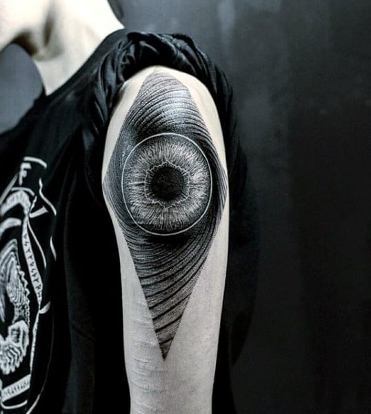 eye-tattoos-28