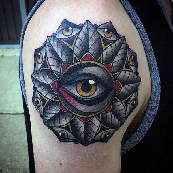 eye-tattoos-29