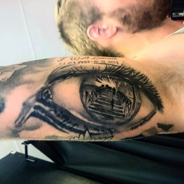 eye-tattoos-31