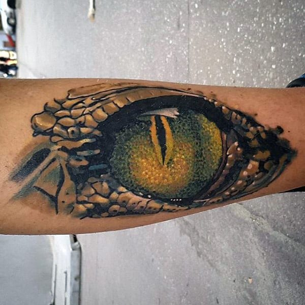 eye-tattoos-32