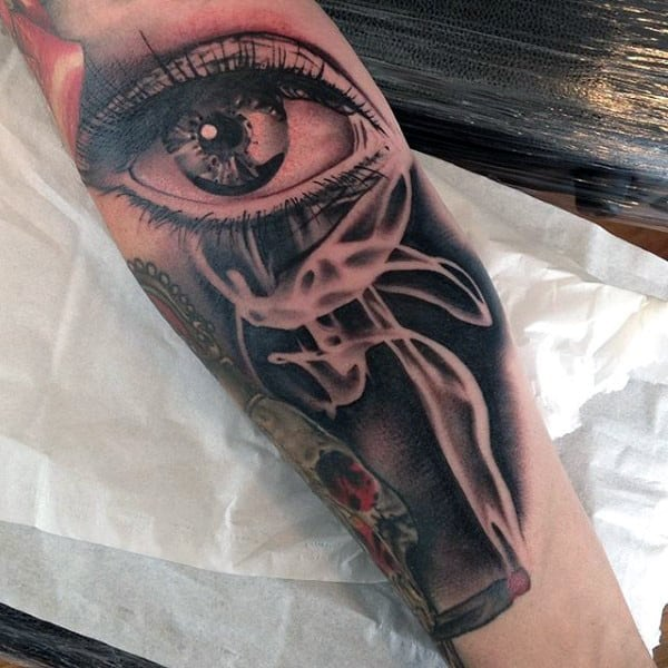 eye-tattoos-33