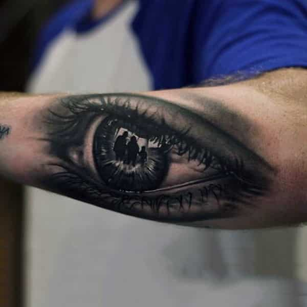 eye-tattoos-34