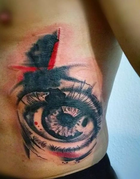 eye-tattoos-35