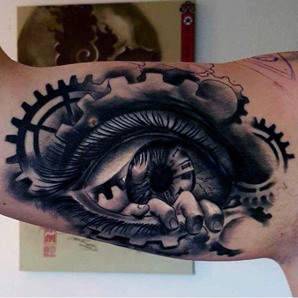 eye-tattoos-36