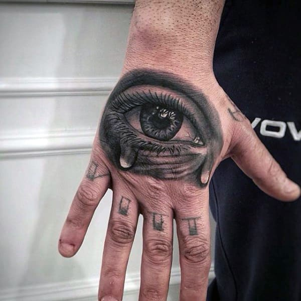 eye-tattoos-37