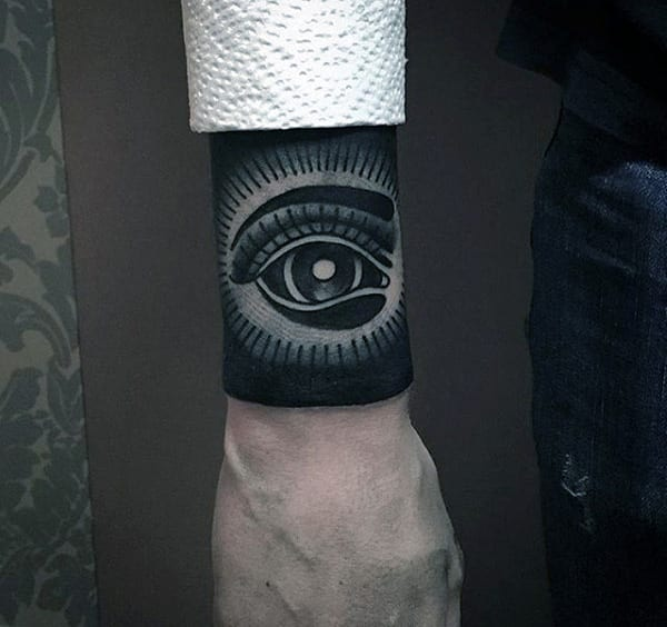 eye-tattoos-38