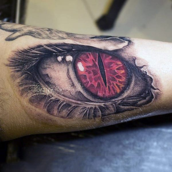 eye-tattoos-39