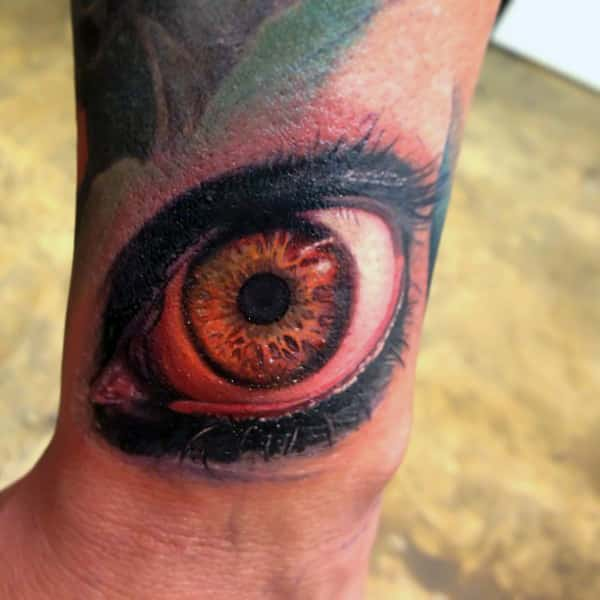 eye-tattoos-40