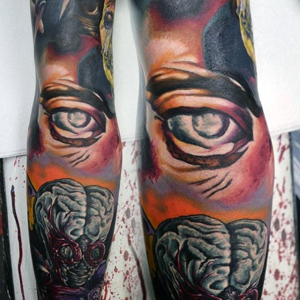 eye-tattoos-41