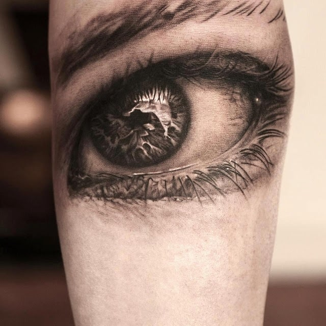 eye-tattoos-42