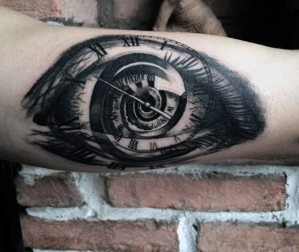 eye-tattoos-43