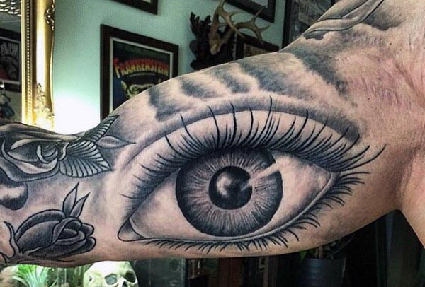 eye-tattoos-44