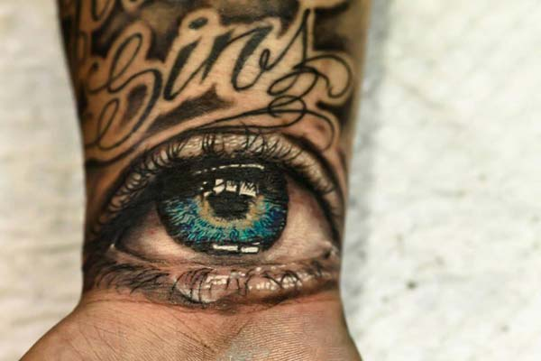 eye-tattoos-45