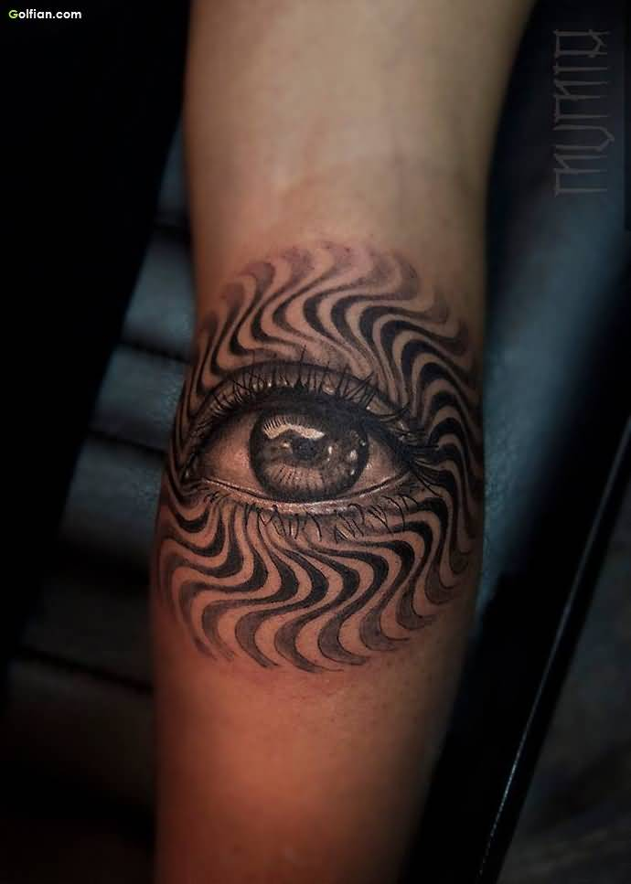 eye-tattoos-48