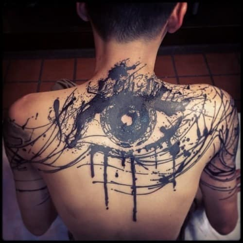 eye-tattoos-50