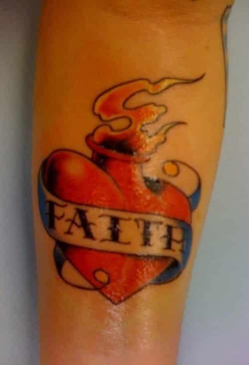 faith-tattoos-02