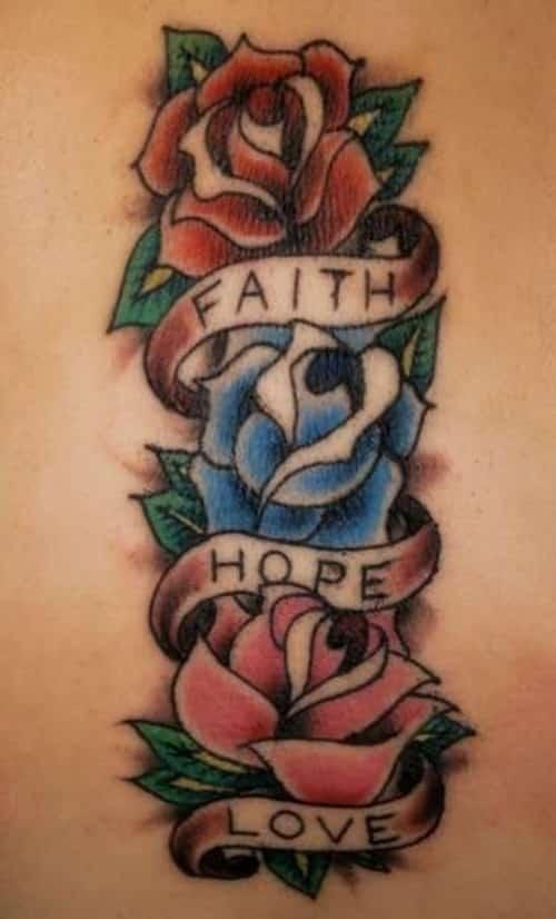 faith-tattoos-03