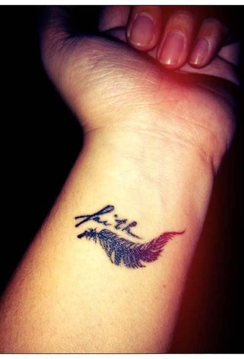 faith-tattoos-06
