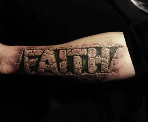 faith-tattoos-08
