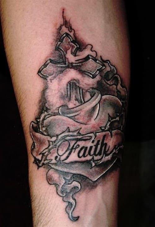 faith-tattoos-09